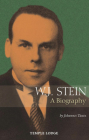 W. J. Stein: A Biography Cover Image