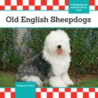 Old English Sheepdogs Cover Image