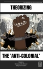 Theorizing the 'Anti-Colonial' Cover Image