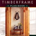 Timberframe Plan Book Cover Image