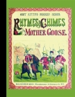 Rhymes & Chimes from Mother Goose Cover Image