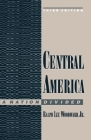 Central America: A Nation Divided Cover Image