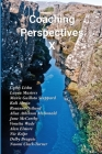 Coaching Perspectives X Cover Image