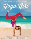 Yoga Girl Cover Image