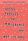 Useful Phrases for Immigrants: Stories Cover Image