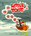 Little Toot Cover Image
