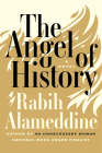The Angel of History Cover Image