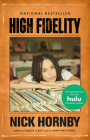 High Fidelity (TV Tie-in) Cover Image