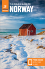 The Rough Guide to Norway (Travel Guide with Free Ebook) (Rough Guides) Cover Image