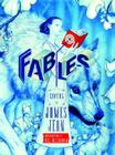 Fables: Covers Cover Image
