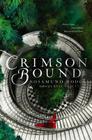 Crimson Bound Cover Image
