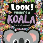 Look! There's a Koala Cover Image