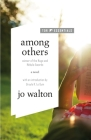 Among Others: A Novel Cover Image