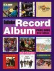 Goldmine Record Album Price Guide Cover Image