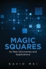 Magic Squares Cover Image