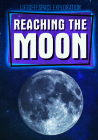 Reaching the Moon Cover Image