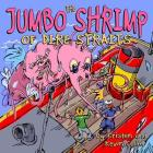 The Jumbo Shrimp of Dire Straits Cover Image