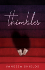 Thimbles Cover Image