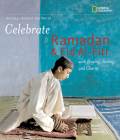 Celebrate Ramadan and Eid Al-Fitr Cover Image