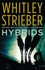 Hybrids Cover Image