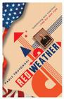 Red Weather Cover Image
