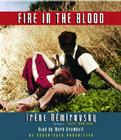 Fire in the Blood Cover Image
