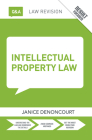 Q&A Intellectual Property Law (Questions and Answers) Cover Image