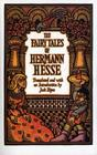 The Fairy Tales of Hermann Hesse Cover Image