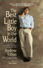 The Best Little Boy in the World: The 25th Anniversary Edition of the Classic Memoir Cover Image