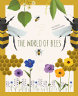 The World of Bees Cover Image