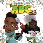 Nubian Bookstore Presents The ABC Book Volume II Cover Image