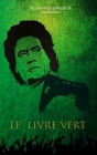 Le livre vert Cover Image