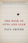 The Book of Otto and Liam Cover Image