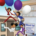 Word Up!: Language in the Key of Life Cover Image