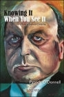 Knowing It When You See It: Henry James/Cinema (Suny Series) Cover Image