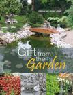 Gift from the Garden Cover Image