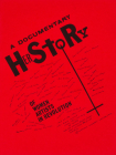 A Documentary Herstory of Women Artists in Revolution Cover Image