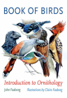 Book of Birds: Introduction to Ornithology (Gideon Lincecum Nature and Environment Series) Cover Image