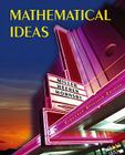 Mathematical Ideas [With Mymathlab] Cover Image