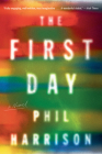 The First Day Cover Image