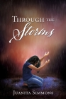 Through the Storms Cover Image