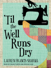 'til the Well Runs Dry Cover Image