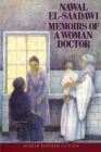Memoirs of a Woman Doctor Cover Image