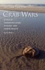 Crab Wars: A Tale of Horseshoe Crabs, Ecology, and Human Health Cover Image