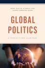 Global Politics: A Toolkit for Learners Cover Image