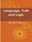 Language, Truth and Logic Cover Image