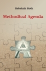 Methodical Agenda Cover Image