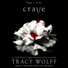 Crave Cover Image