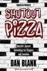 Soccer iQ Presents Shutout Pizza: Smarter Soccer Defending for Players and Coaches Cover Image