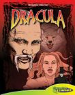 Dracula (Graphic Horror Set 2) Cover Image